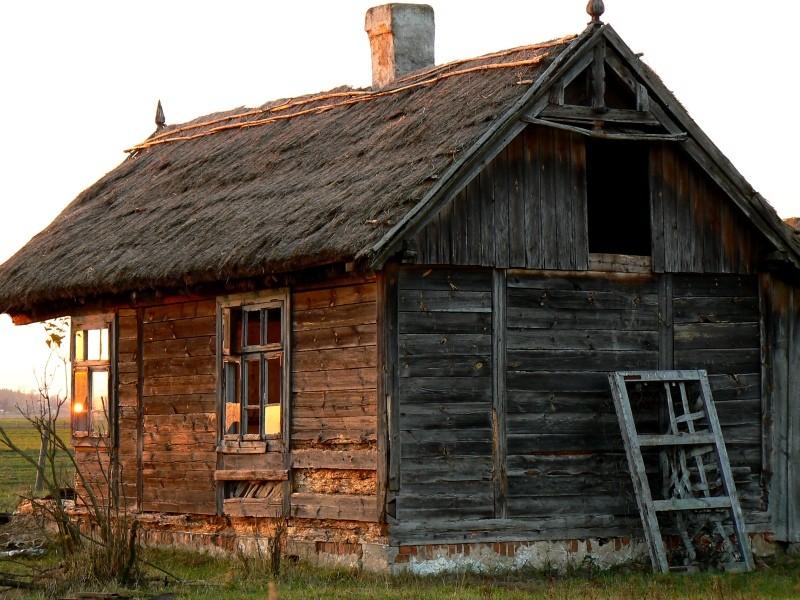 Изображение - Как законно не платить налог на недвижимость 2-0