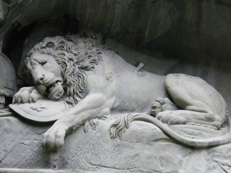 the dying lioness Find great deals on ebay for assyrian sculpture and winged bull shop with confidence.