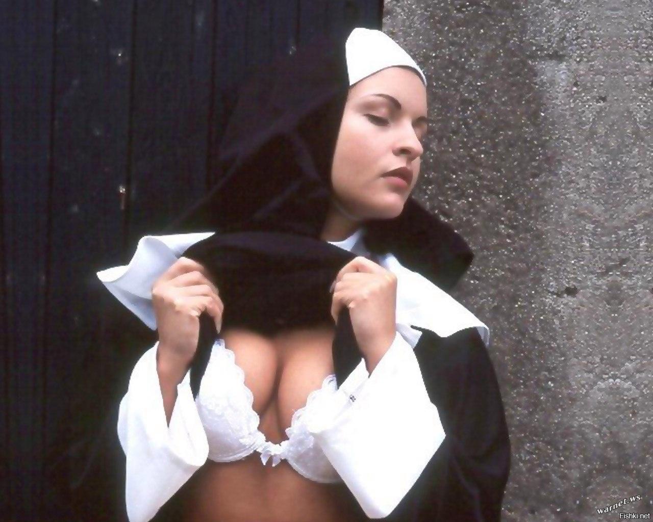 Смотреть ролики монашки в хорошем качестве, Монашки порно видео онлайн - бесплатный просмотр 23 фотография