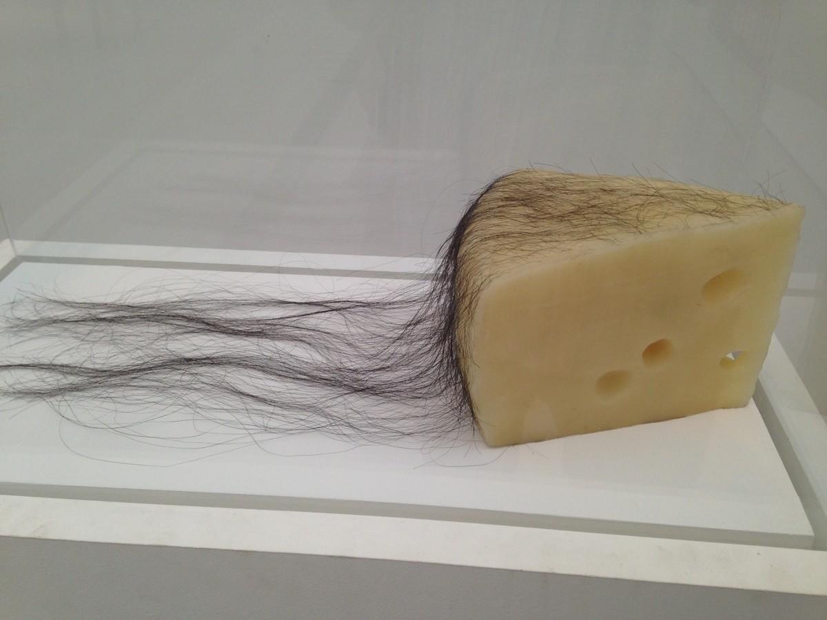 тайская сыр прикольные картинки книга