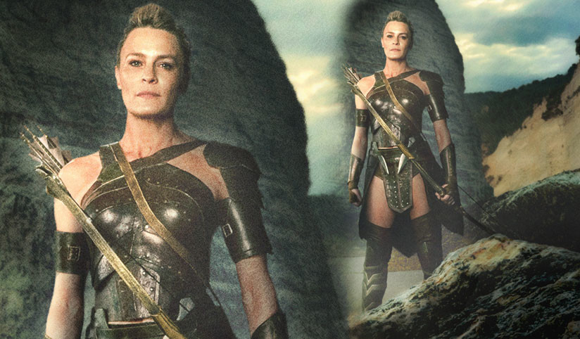 robin wright site fansite dedicated to actress robin wright - 824×482