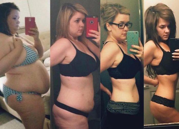 Истории Мотивации Похудения. Реальные истории и фото сильно похудевших людей. Советы и отзывы о методиках похудения