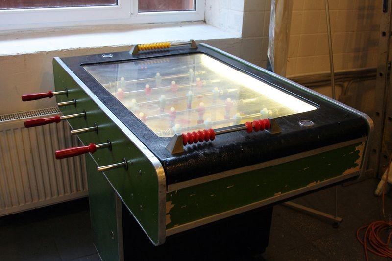Игровой автомат black beard скачать
