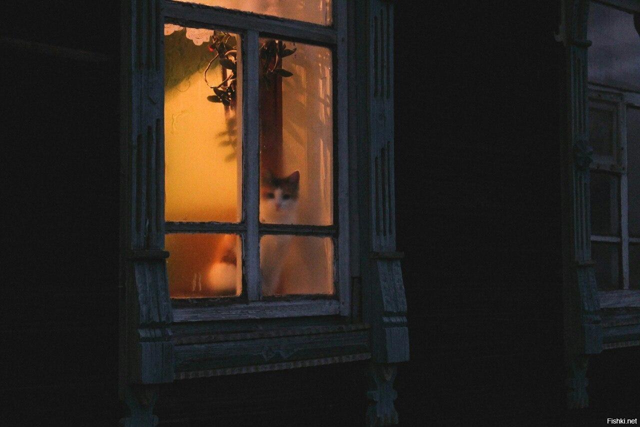 Картинки дом родной ждет