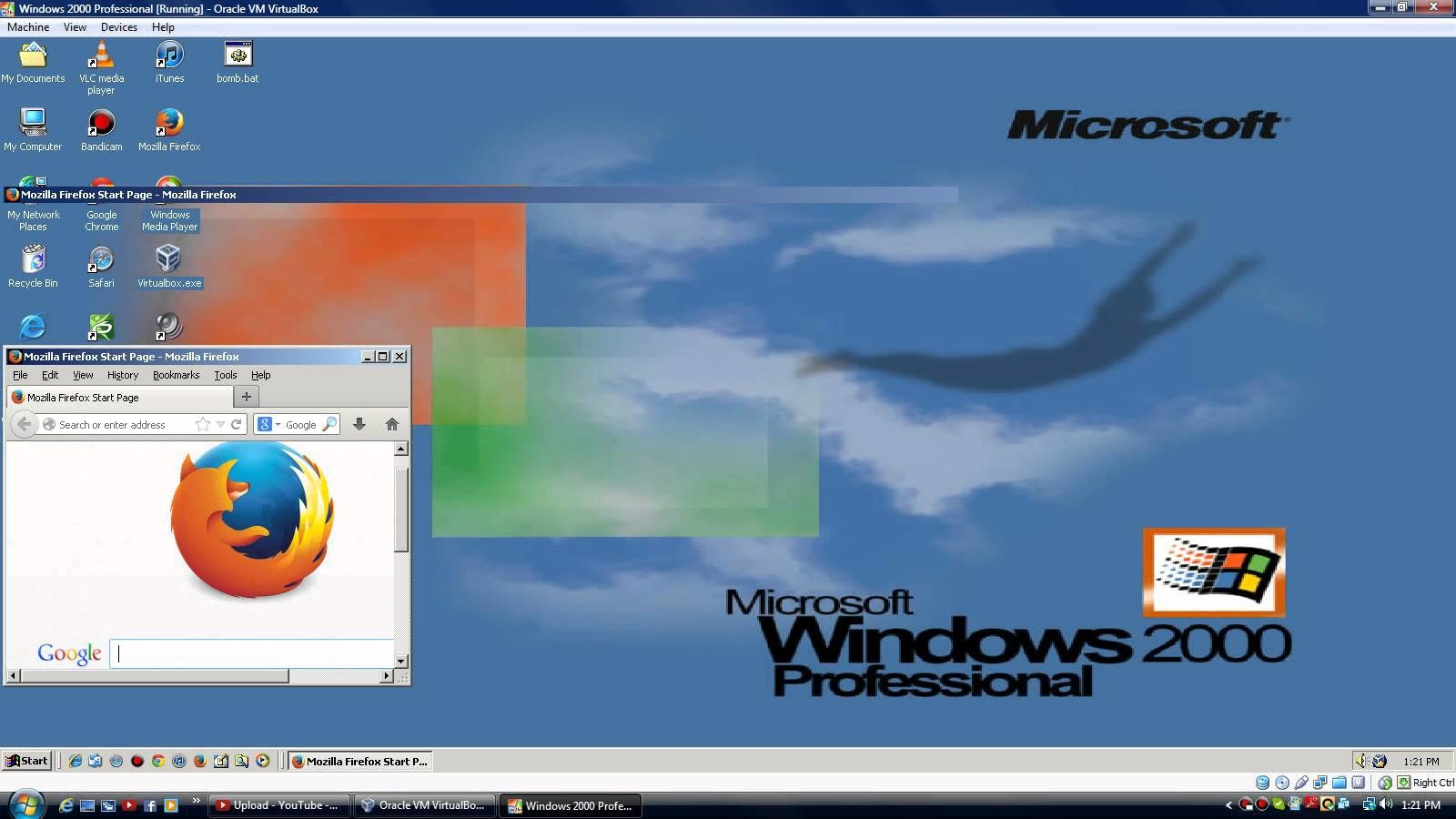 windows 2000 professional vs windows xp essay Windows 2000 professional full version keygen or key generator might contain a trojan horse opening a backdoor on your computer my software you have not saved any software.