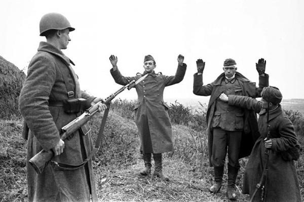 следует надевать о возвращении русских немцев в перед тем