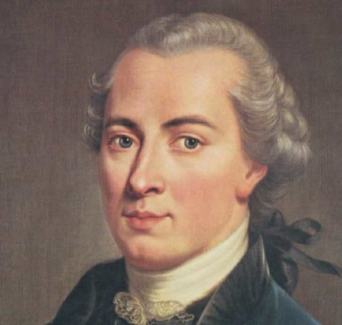 models of justice in the philosophy by jean jacques rousseau david hume and immanuel kant Jean-jacques rousseau introduction, joshua cohen discourse on the origin of inequality of the social contract david hume introduction  immanuel kant introduction.
