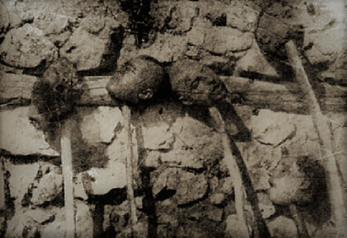 Старинные монастыри армян фото