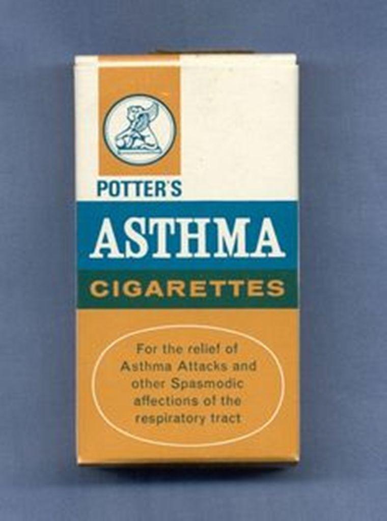 Купить сигареты для астматиков купим сигареты в европе