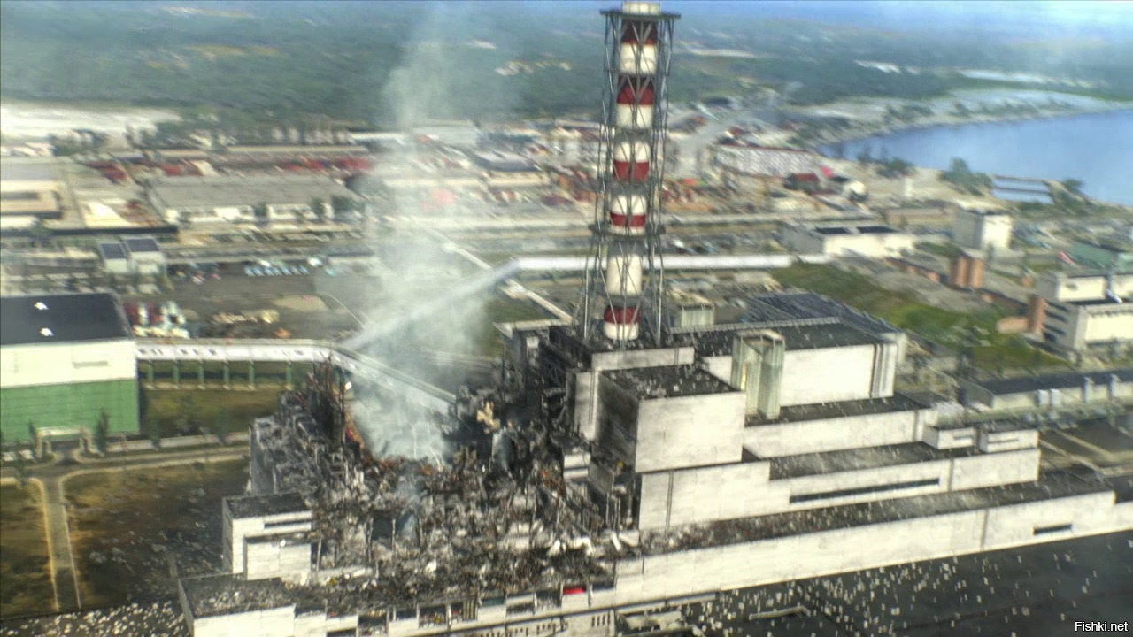 chernobyl accident of 1986 essay Chernobyl essay chernobyl the accident on april 26, 1986, soviet's union chernobyl nuclear plant exploded letting out a massive amount of radiation that all russian.