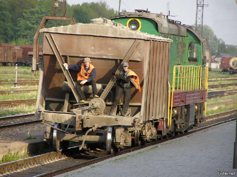 рассказали железная дорога смешные фото мастурбацией