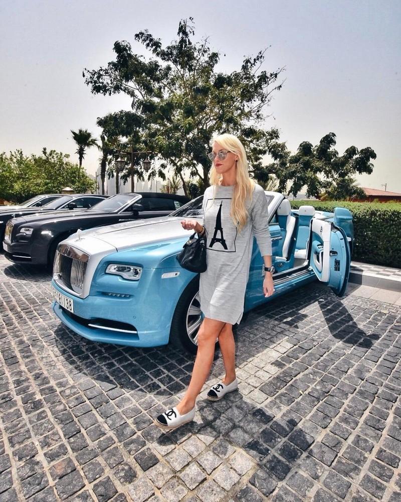 bogatie-devki