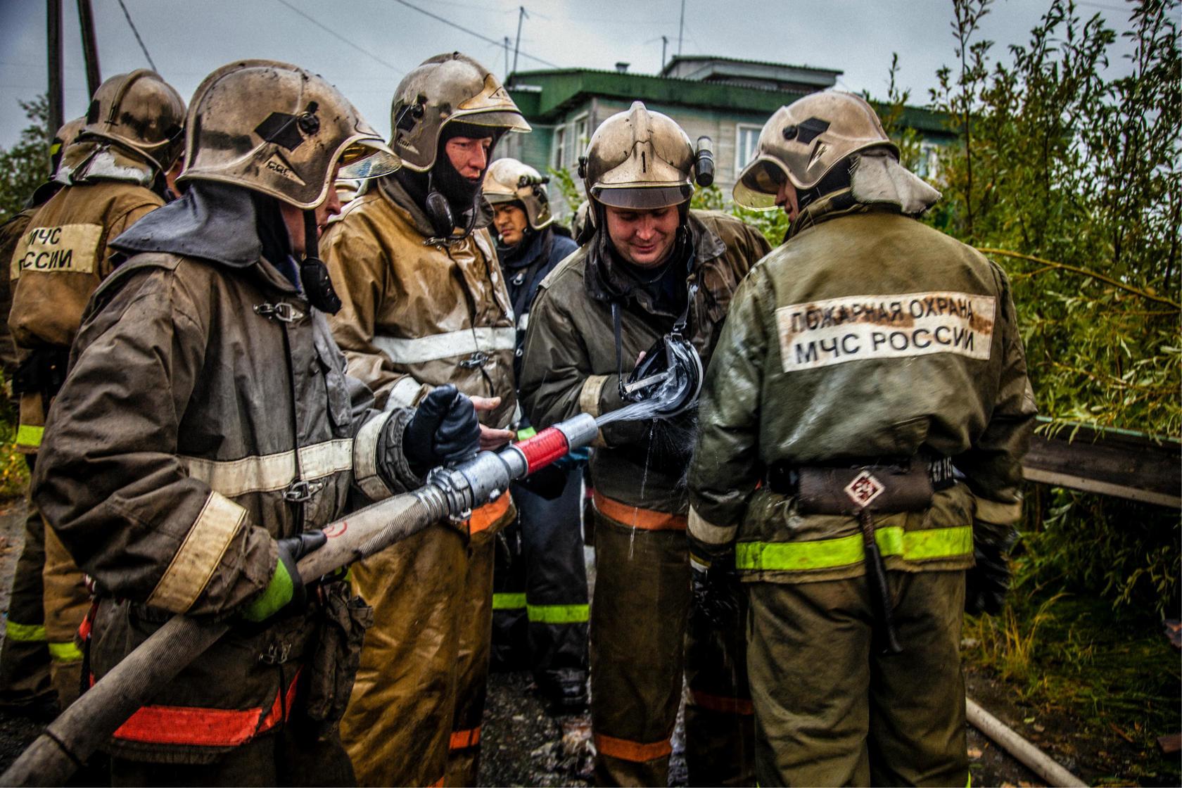 защищай 10 лет пожарному отряду поздравления эффективности анестезиологической защиты