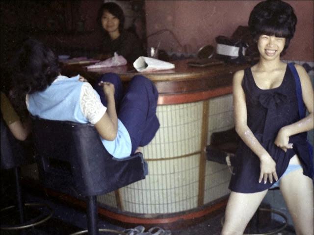 foto-prostitutok-iz-vetnama