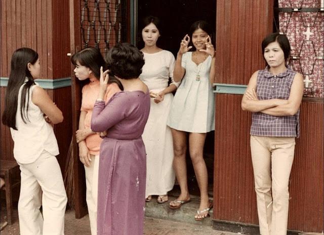 Фильмы вьетнамски американски война и секс