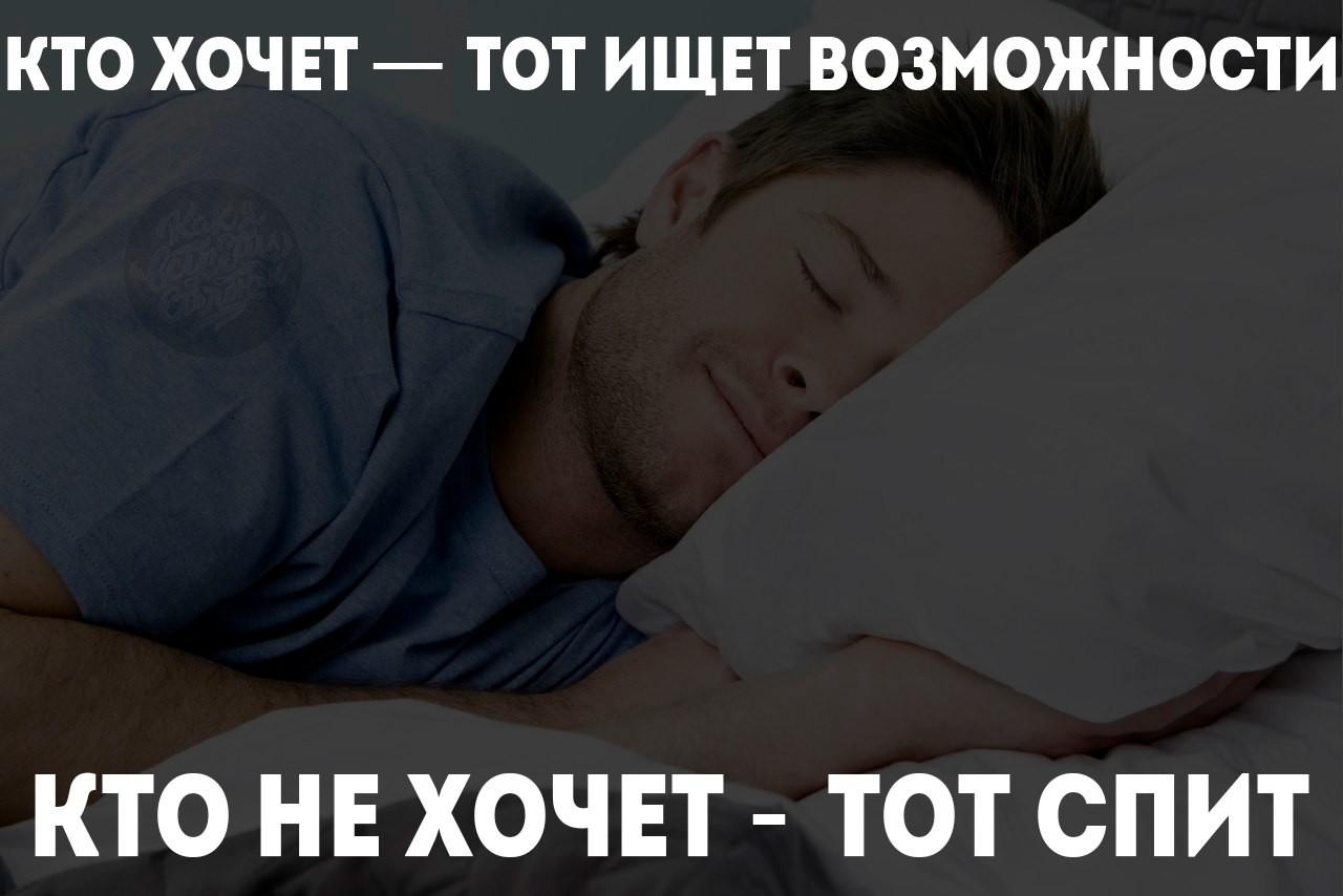 Украинские веночки на голову картинки как сделать