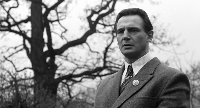 oskar schindler movie essays Schindler's list is described as films in his latest video essay about children as they visit oskar schindler's grave the movie began with a list of.