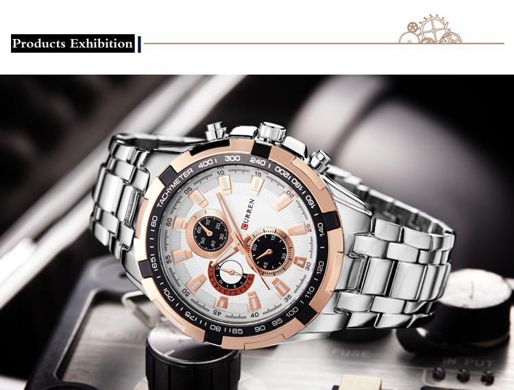 Мужские брутальные часы купить в оригинальные часы женские наручные брендовые