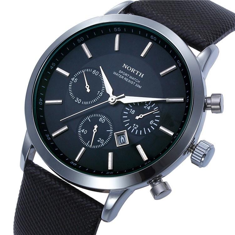 Мужские брутальные часы купить в детские спортивные часы наручные купить