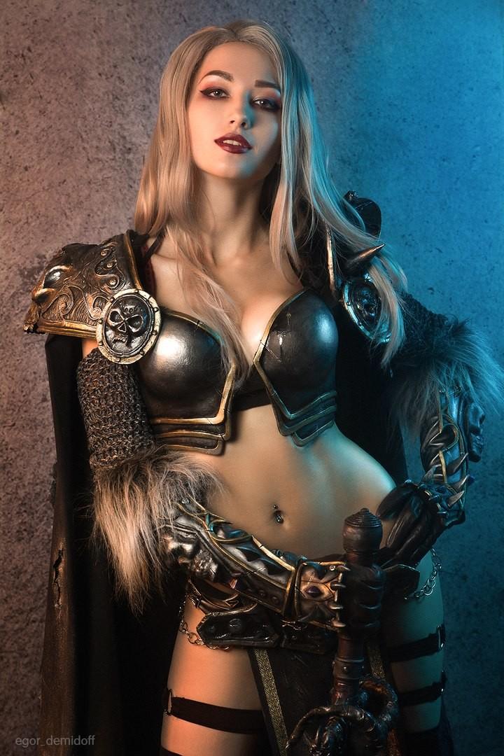 world-of-warcraft-hot-girl-amateur-orgasm-ex
