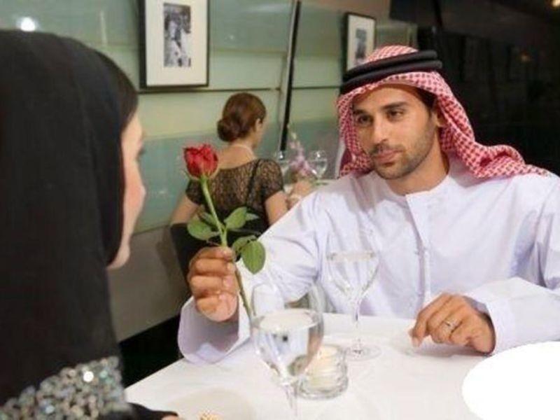 Гей арабы на телефон