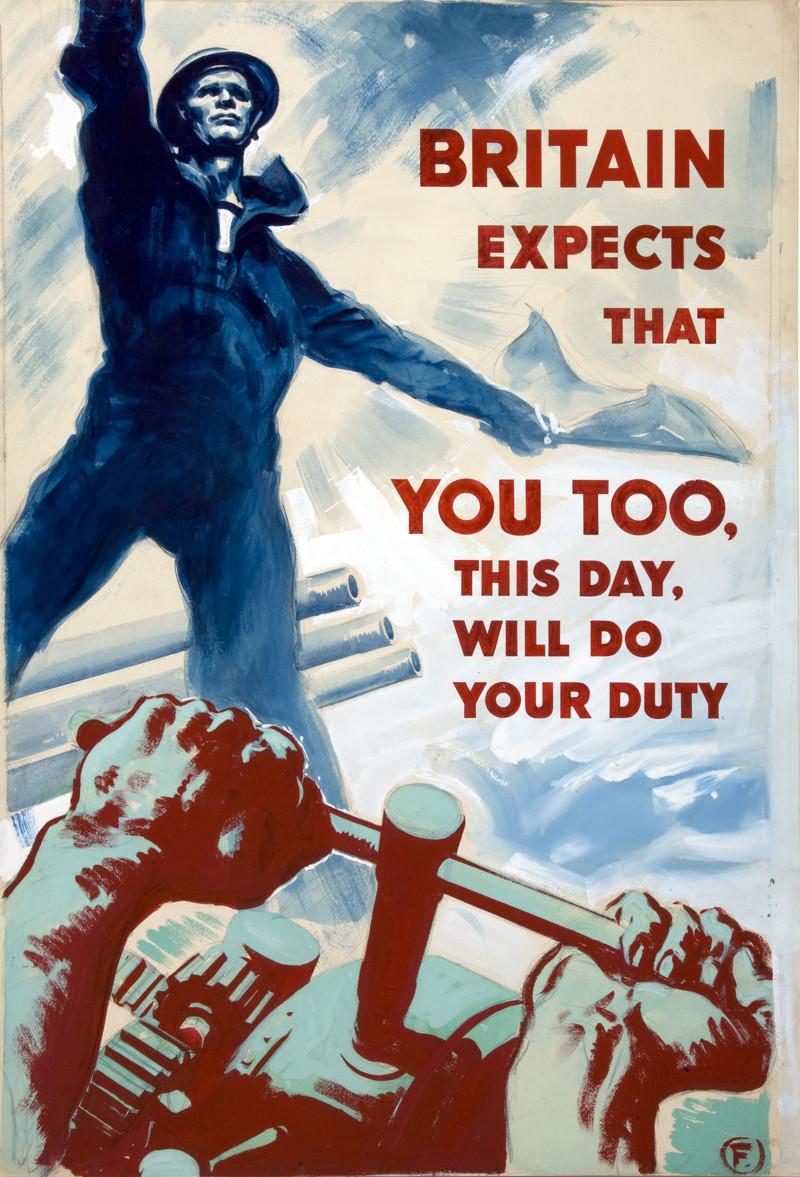 masculinity and world war ii