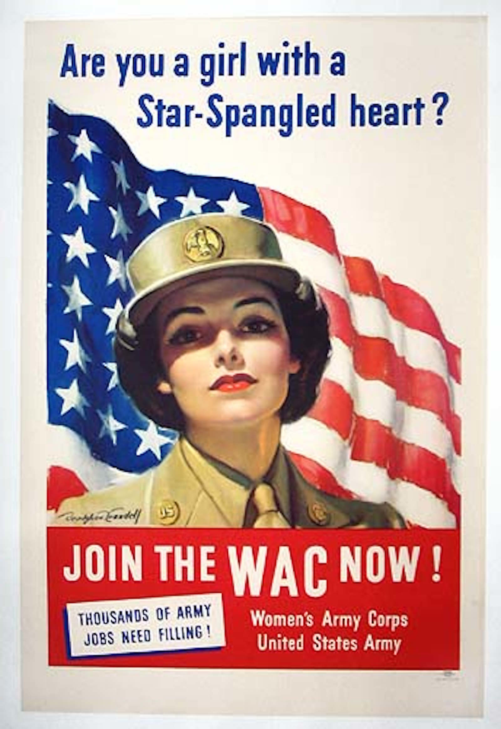 the journal of charlotte mason an american woman of the navy nurse corps during world war ii Analysis of general motors we have the journal of charlotte mason an american woman of the navy nurse corps during world war ii plenty of new imports coming.