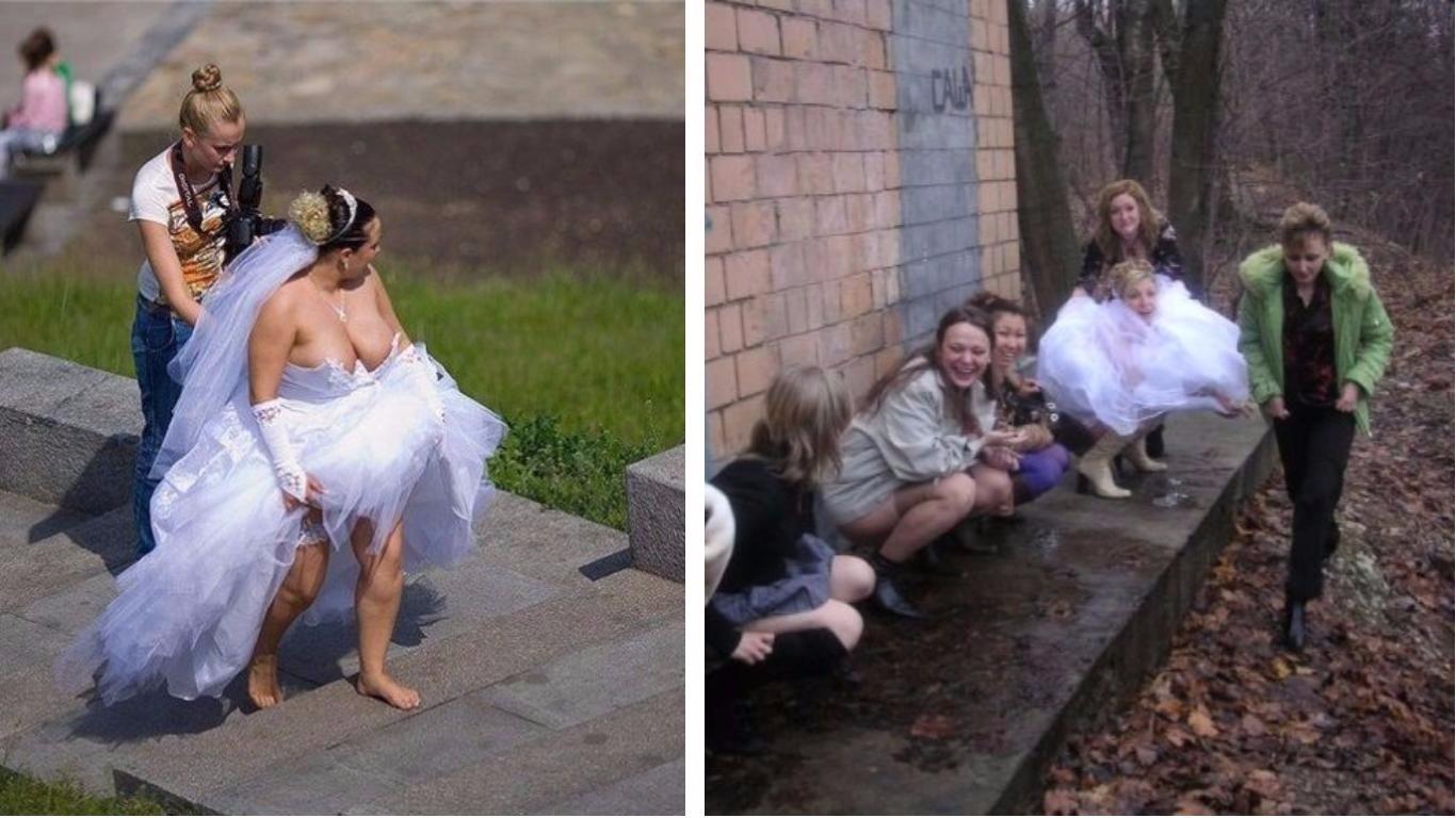 Русские свадьбы подсмотренное, Подглядывание за молодожёнами в спальне 16 фотография