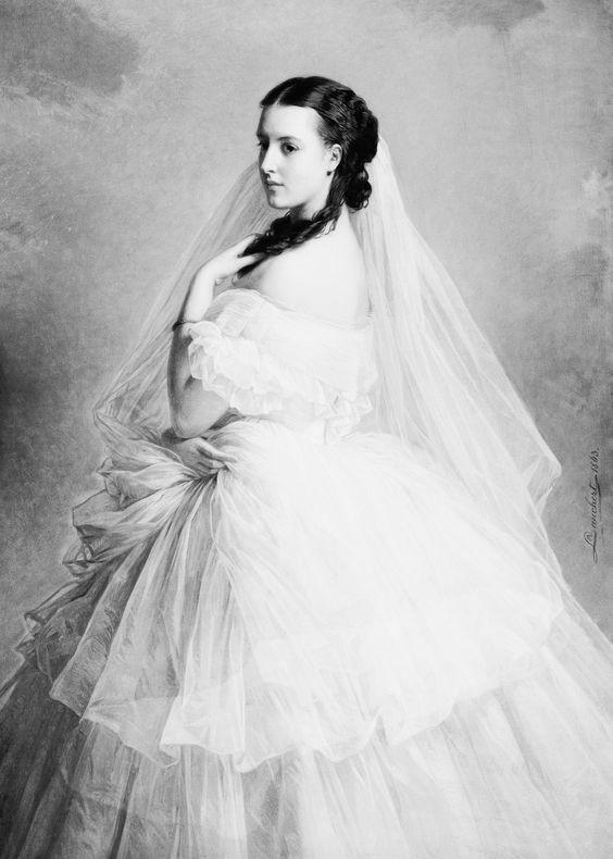 Александра Каролина Мария Шарлотта Луиза Юлия Датская (Alexandra Caroline Marie Charlotte Louise Julia, 1844-1925) — датская принцесса, супруга Эдуарда VII, королева Великобритании и Ирландии, императрица Индии интересное, исторические фото, история, принцессы