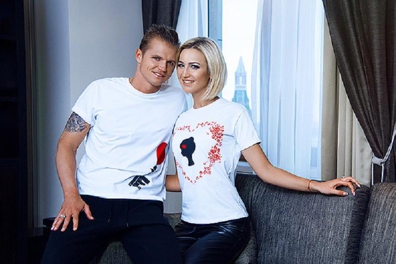 10. Бывший муж Тарасов потратил в 2013 году на день рождение жены 1 млн рублей деньги, знаменитости, интересно, истории, фото, юбилеи звезд
