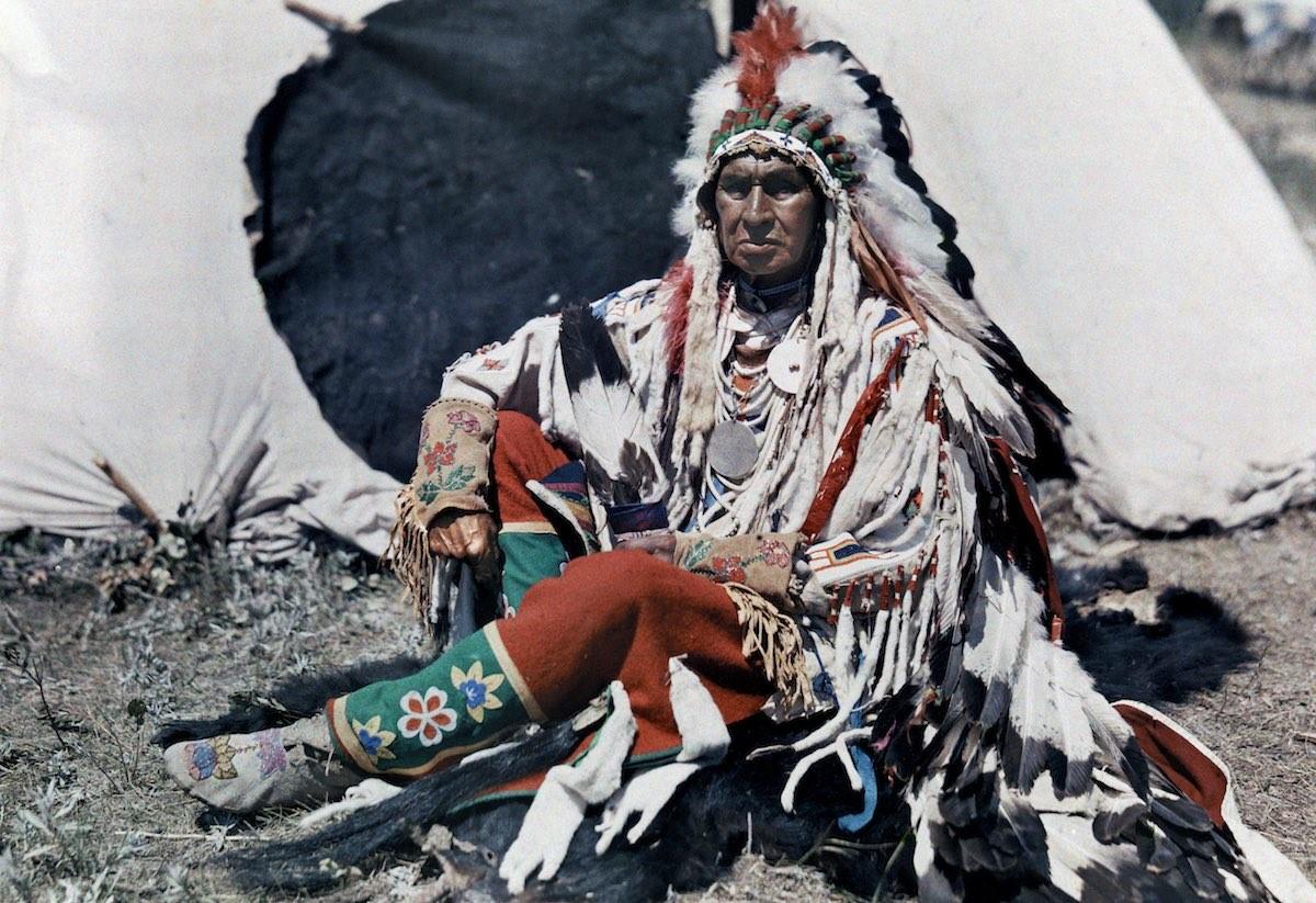 Обои native, сша, Индеец. Разное foto 10
