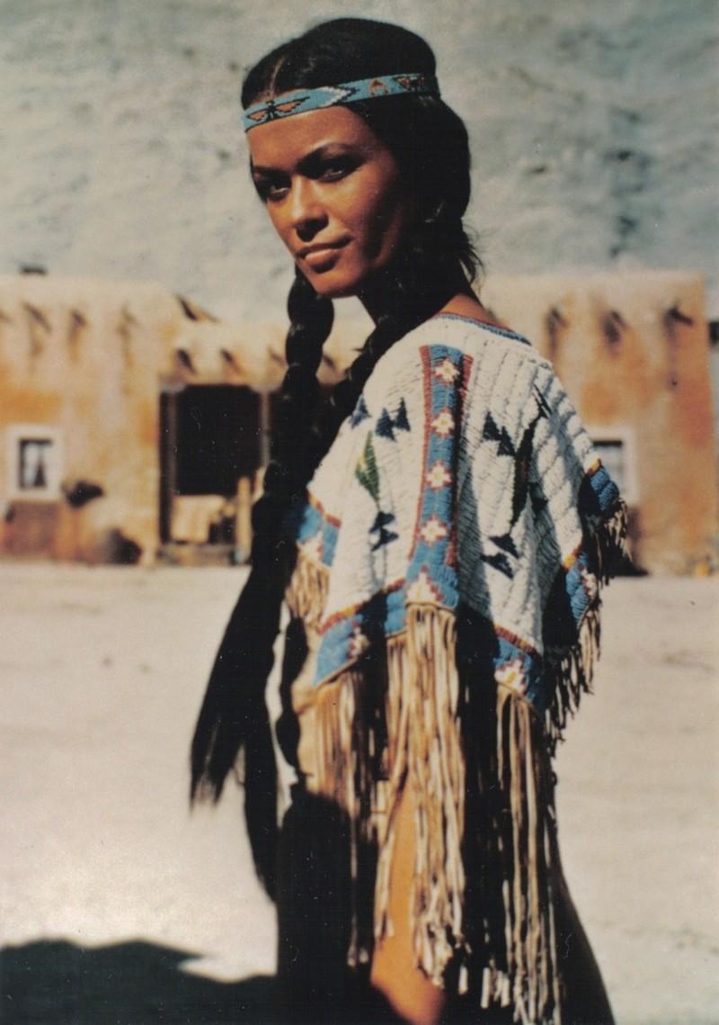 Обои native, сша, Индеец. Разное foto 8