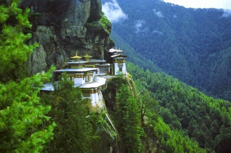 1. Какая страна против массового туризма путешествия, топ 10 2017, топ-10, туризм, факты туризма