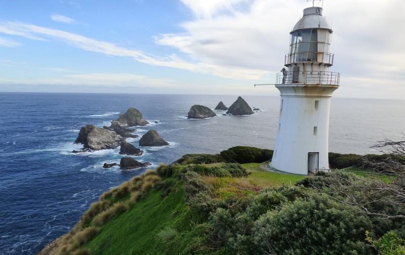 Остров Матсайкер, Тасмания круто, переезд, страны, уезжают