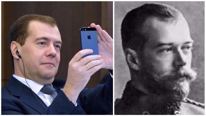 Дмитрий волков видное фото маленькой