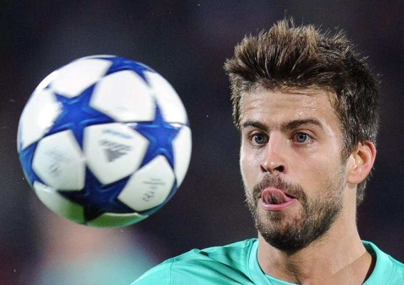 Самые высокооплачиваемые футболисты в испании