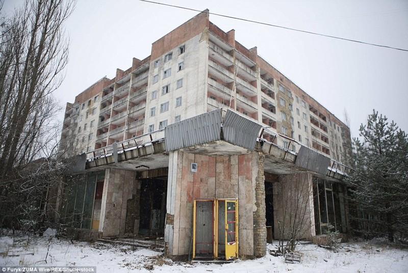 Припять, Украина брошенные жилища, города, история, опустевшие города, оставленные дома, призраки, страшилки