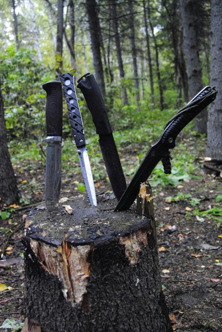 Кизляры, ColdSteel, Colt ножи, оружие, холодное оружие