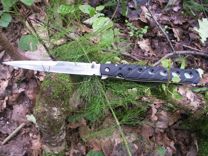 Cold Steel Ti- Lite 6 ножи, оружие, холодное оружие