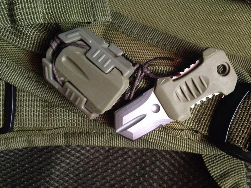 Самый страшный тактик))) ножи, оружие, холодное оружие