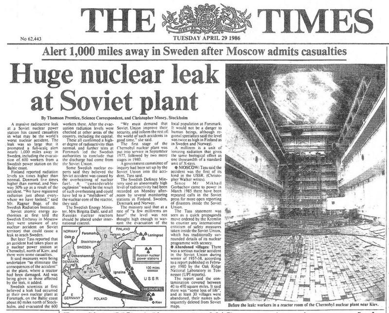 На последствия закрывают глаза Припять, Чернобыль, взрыв, катастрофа, радиация, факты, фото, чернобыльская катастрофа