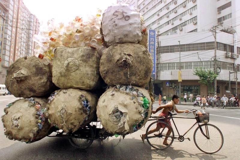 Вся правда про жизнь в Китае из первых рук в мире, интересное, китай, люди, познавательное, правила, привычки