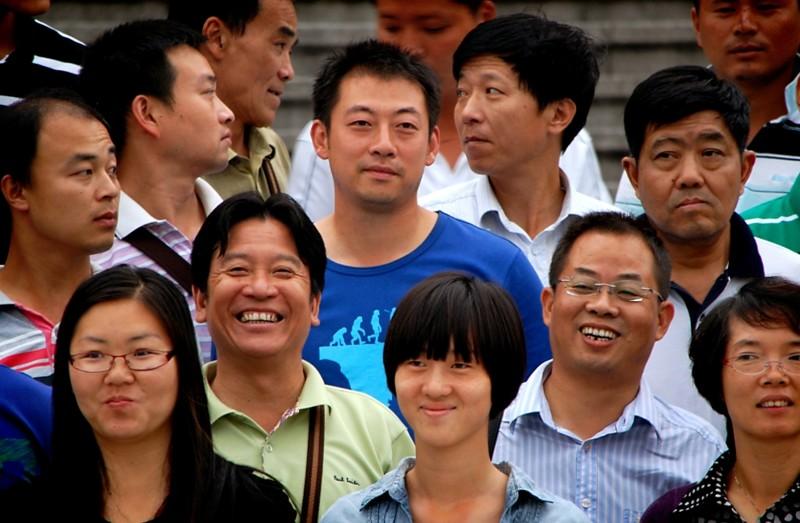 Мои китайцы в мире, интересное, китай, люди, познавательное, правила, привычки