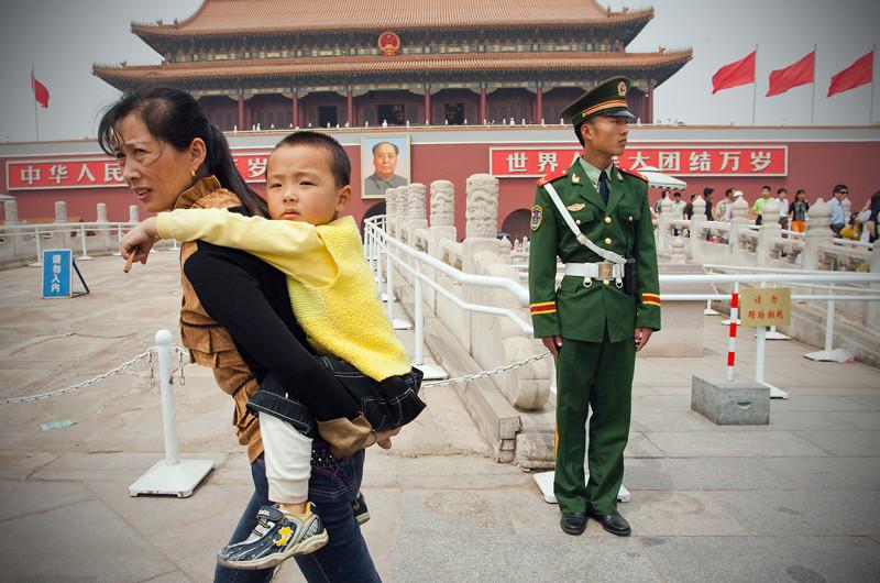 Дети в мире, интересное, китай, люди, познавательное, правила, привычки