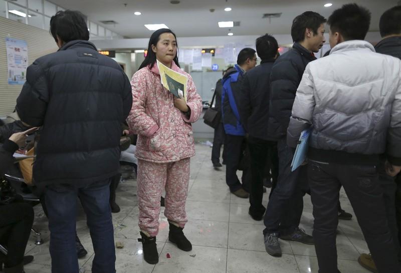 Пижамная вечеринка в мире, интересное, китай, люди, познавательное, правила, привычки