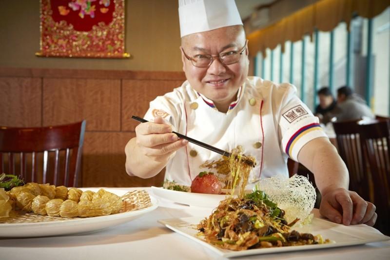 Еда в мире, интересное, китай, люди, познавательное, правила, привычки