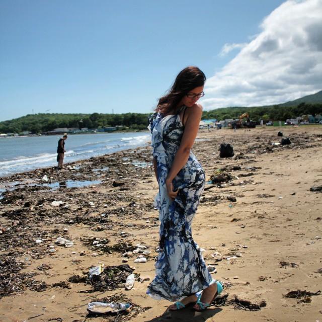 Фотография сделана год назад купаться запрещено, пляжи россии, природа, россия, фото