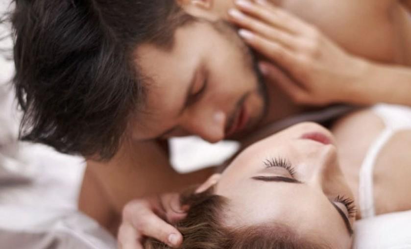 Ученые отвечают на вопрос, сколько должны длиться идеальные занятия любовью интересно, истории, мужчины и женщины, наука, секс, факты