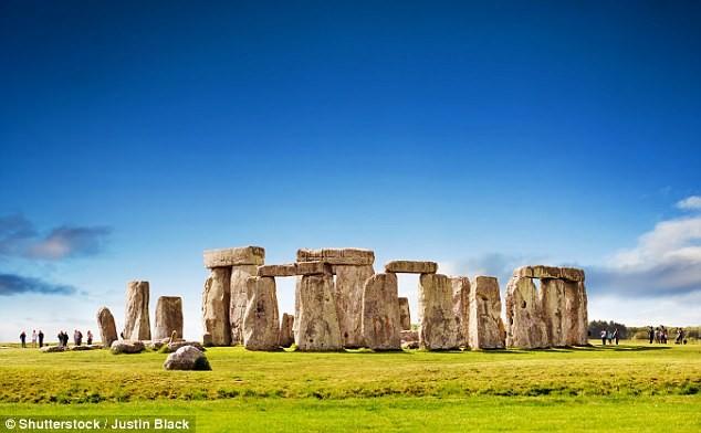 Стоунхендж англия, загадка, камни, памятник, стоунхендж, тайна, фото, эйвбери