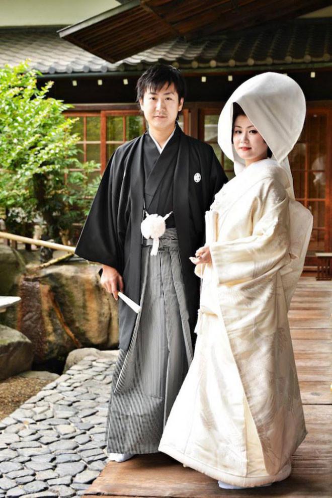 28453f033be1ec9 Япония в мире, жених, люди, невеста, обряд, одежда, свадьба,